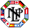 NLP Seal of Quality
