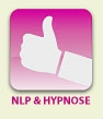 Gratis video: supersnelle hypnose