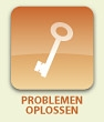 NLP oplossing: Alcoholisme