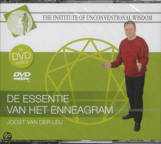 Essentie van het Enneagram