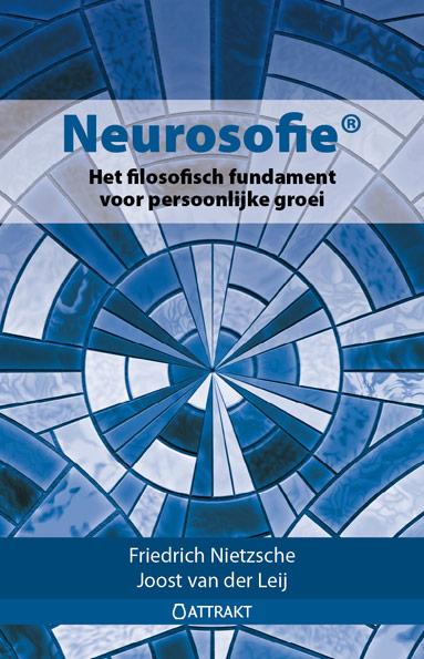 Neurosofie