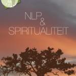 NLP & spiritualiteit